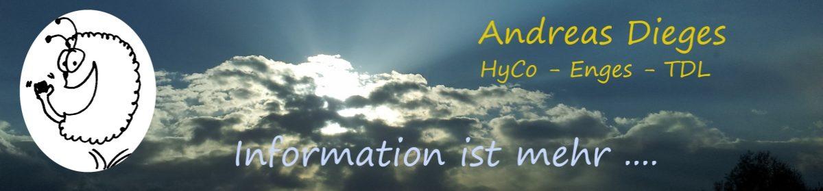 Andreas Dieges – Hypnose – Gesundheitsberatung – Dienstleistungen